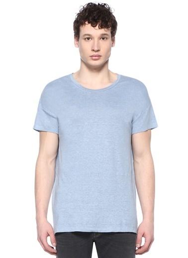 Etoile Isabel Marant Tişört Mavi